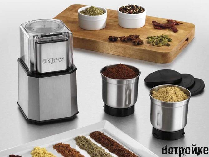 немецкая бытовая техника для кухни