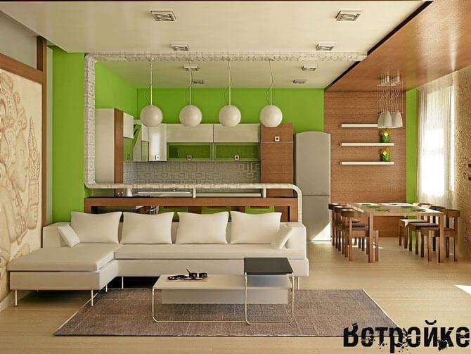 Спальня хрущевка дизайн фото