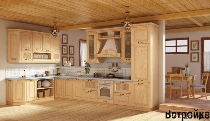 Итальянские фасады для кухни фото
