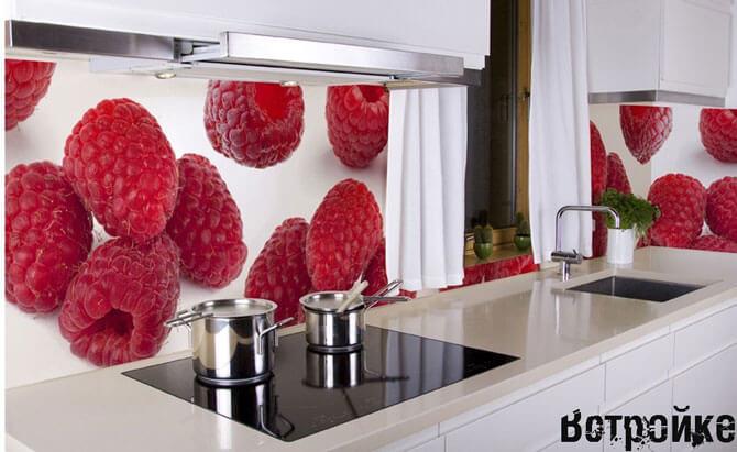 фотообои для кухни на фартук