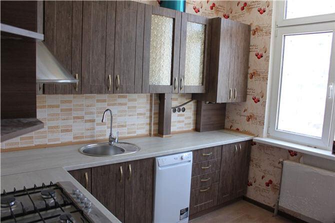 дешевая мебель для кухни цены