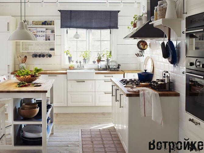Обеденные столы для маленькой кухни фото   каталог