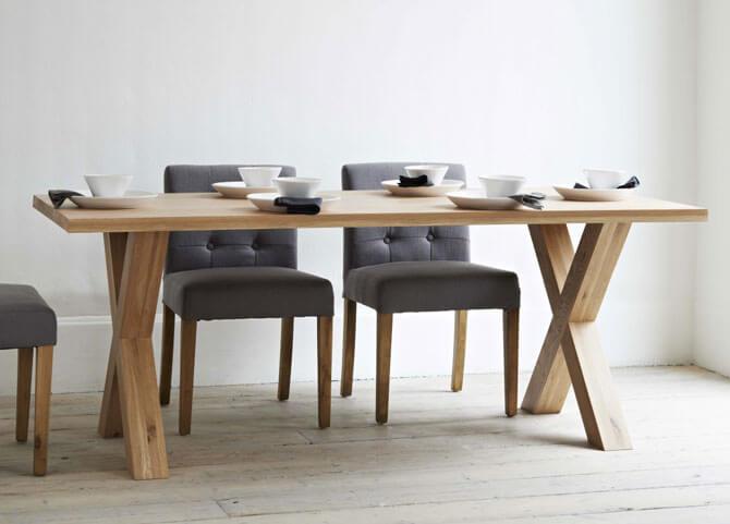 Стол для кухни недорого