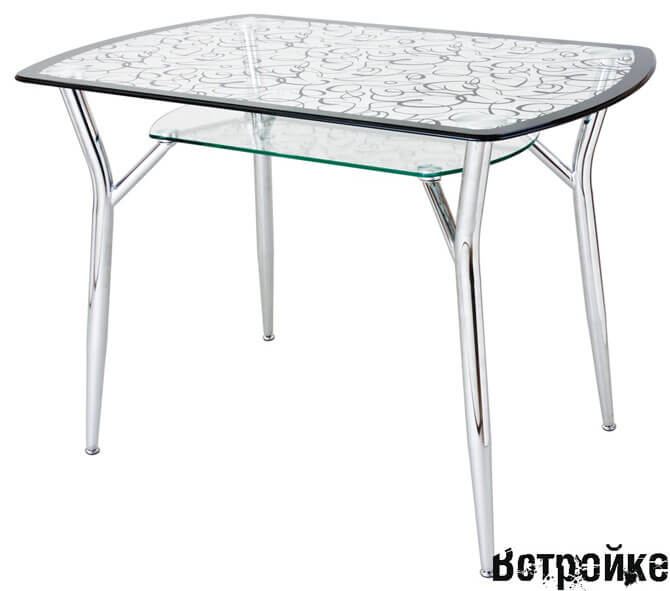 Стол для кухни фото, цена, стеклянный, кухонный, обеденный ...: http://www.vstroyke.com/stol-dlya-kuxni-foto/