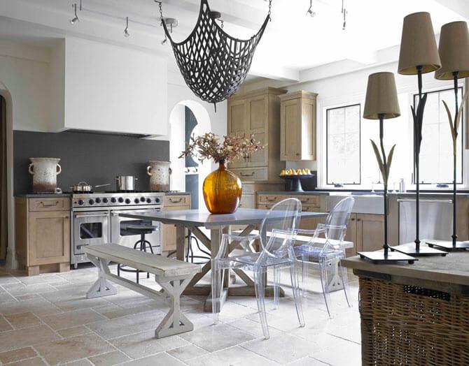 стулья кухонные стеклянные