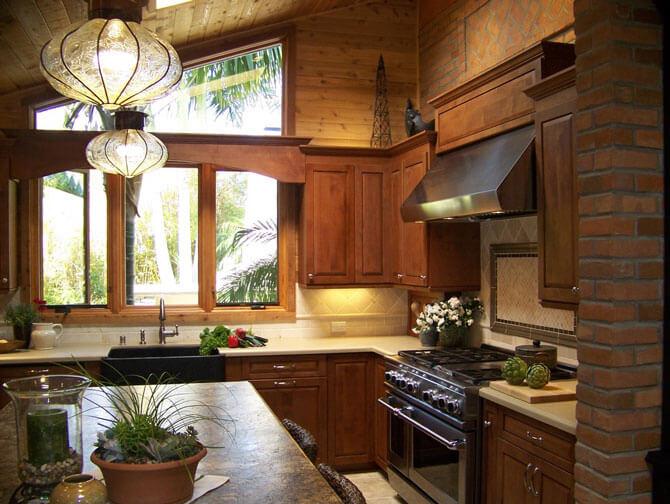 Вытяжки для кухни фото
