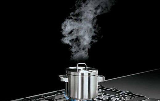 Кухонные вытяжки с угольным фильтром