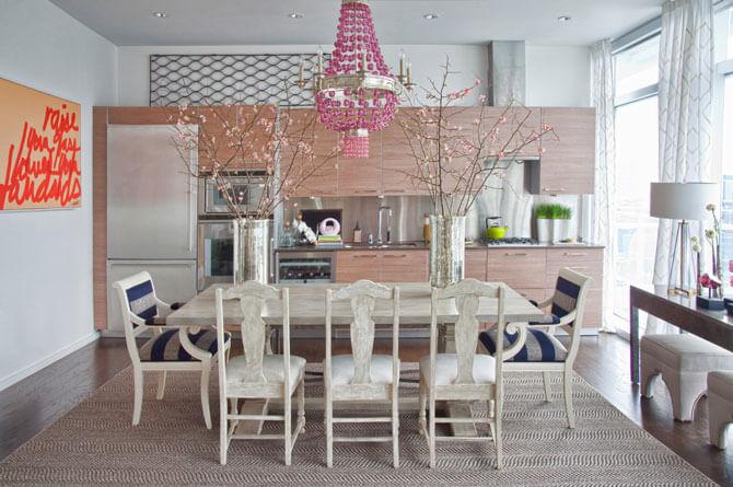 стул для кухни с подлокотниками мягкий