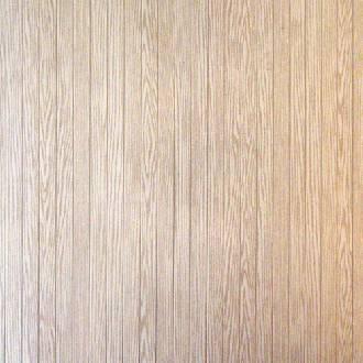 Листовые панели пвх для кухни фото