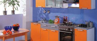 табуретки для кухни фото