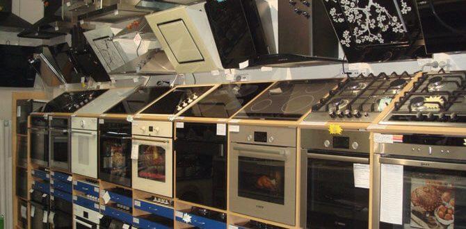 Комплекты встраиваемой техники для кухни