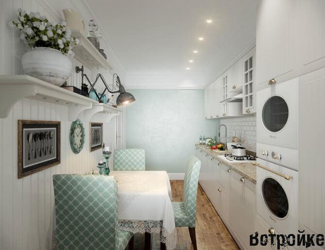 кухонные столы икеа