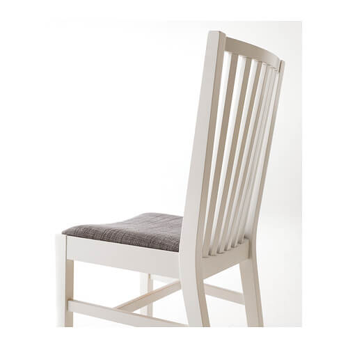 стул норнэс икеа