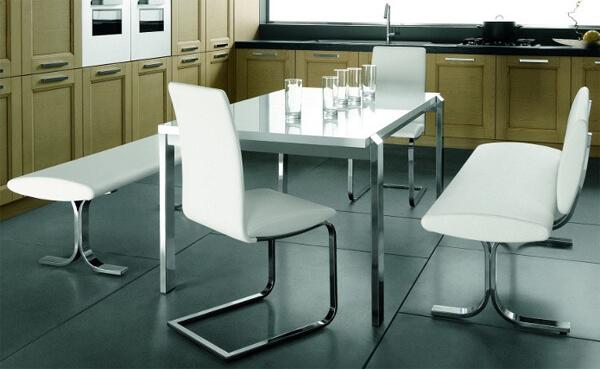 Картинки по запросу Как выбрать стулья для кухни