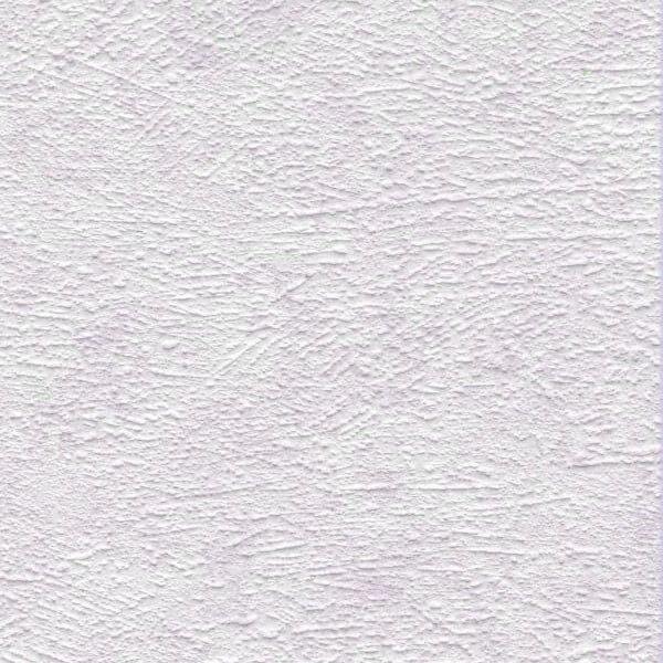 Стеновые панели ПВХ белая орхидея